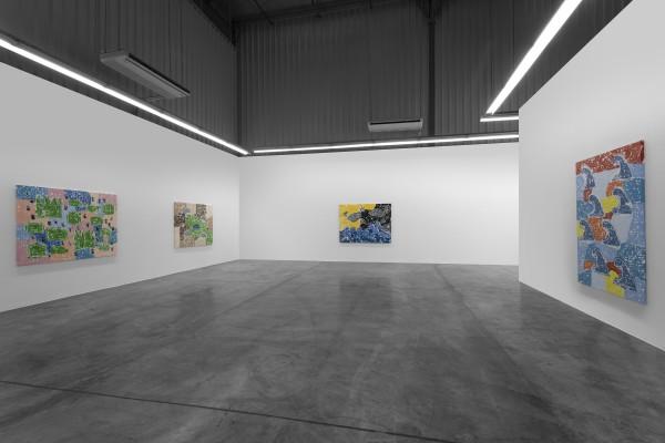 Olaf Gallery Tiff 15