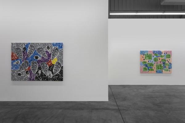 Olaf Gallery Tiff 17
