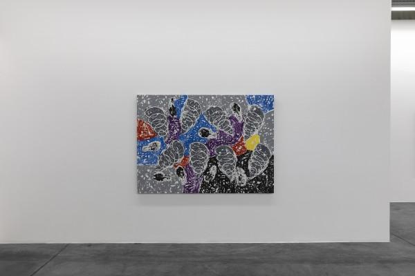 Olaf Gallery Tiff 2