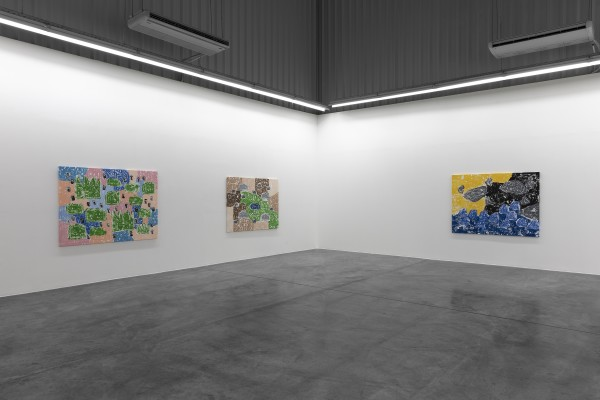 Olaf Gallery Tiff 4