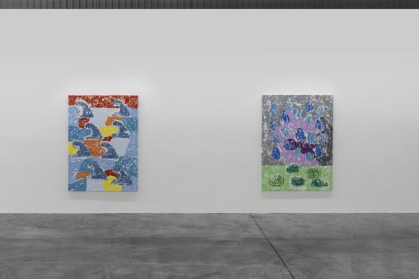 Olaf Gallery Tiff 6