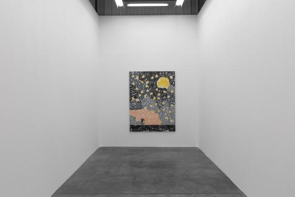 Olaf Gallery Tiff 7