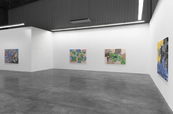 Olaf Gallery Tiff 8