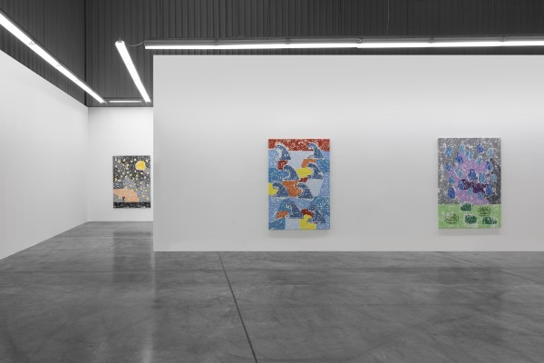 Olaf Gallery Tiff 9