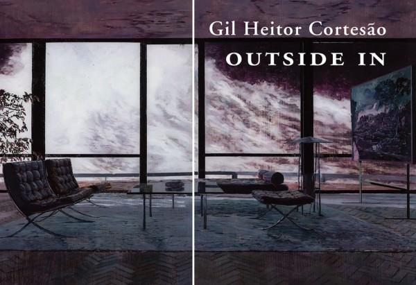 Gil Heitor Cortesão