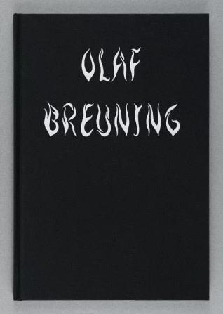 Olaf Breuning