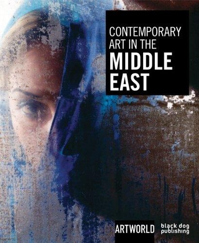 Contemporary art in Middle East