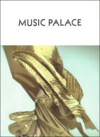 Music Palace