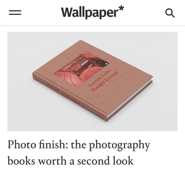 Photo finish: the photography books worth a second look