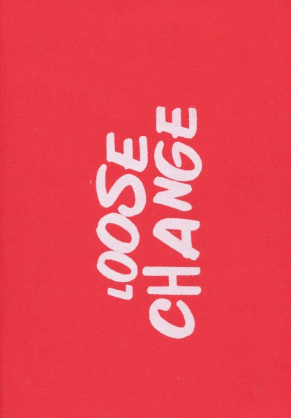 Loose Change, Joe Sweeney
