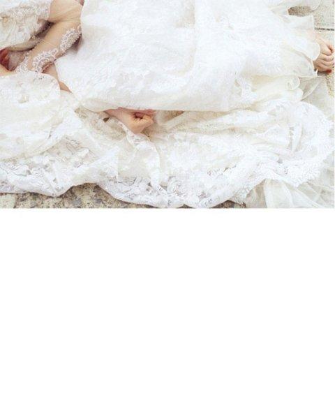 Mariana Bersten, Jody on the Floor, 2003