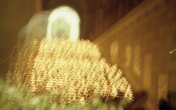 Robert Dimin, The Met, 2006