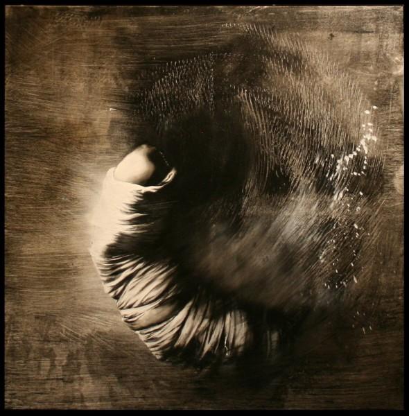 Afshin Pirhashemi, Untitled, 2007