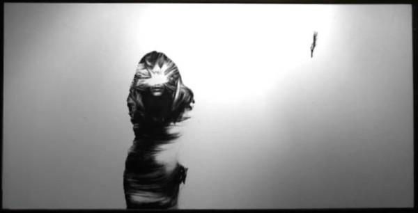 Afshin Pirhashemi, Untitled, 2008