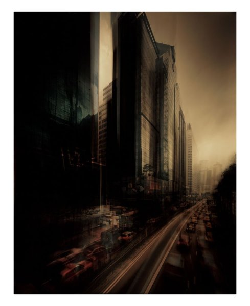 Andrea Garuti, Hong Kong 18