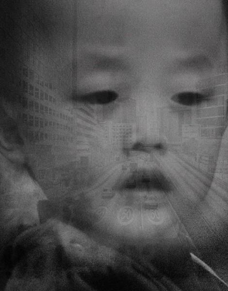 Andrea Garuti, HK Diary 56, 2009