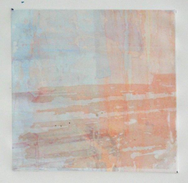 Matt Jones, Dwell: Untitled, 2004
