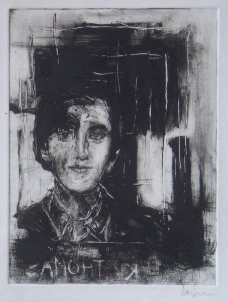 Matt Jones, Untitled, 2002