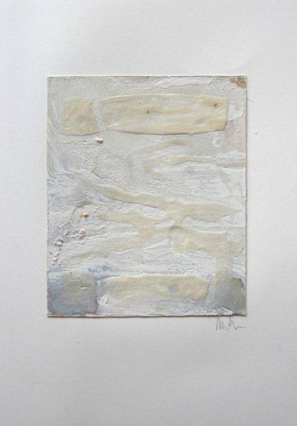 Matt Jones, Untitled, 2005