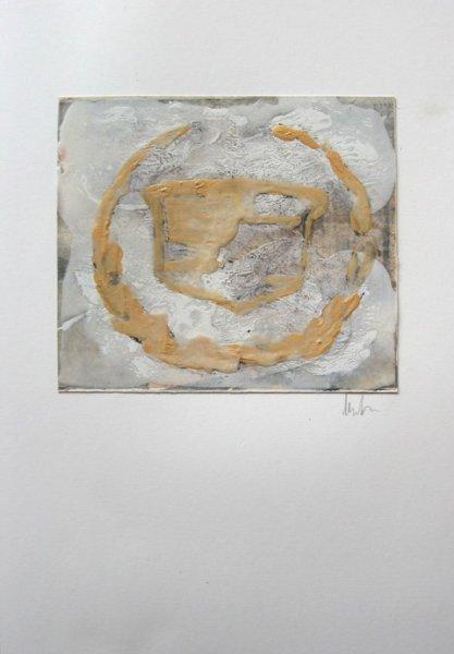 Matt Jones, Figurehead, 2005