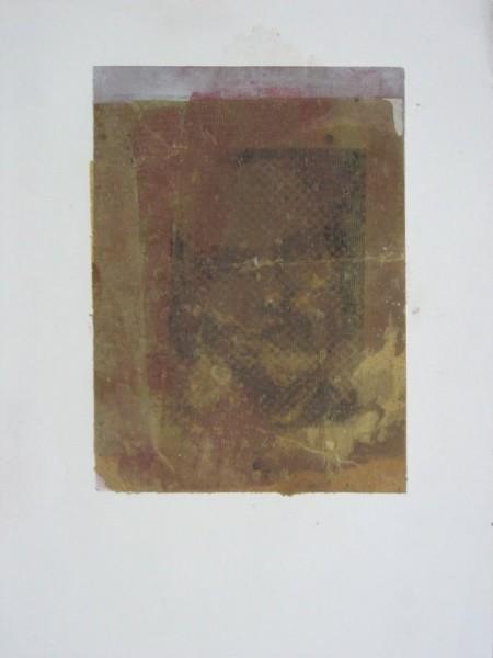 Matt Jones, Untitled, 2003