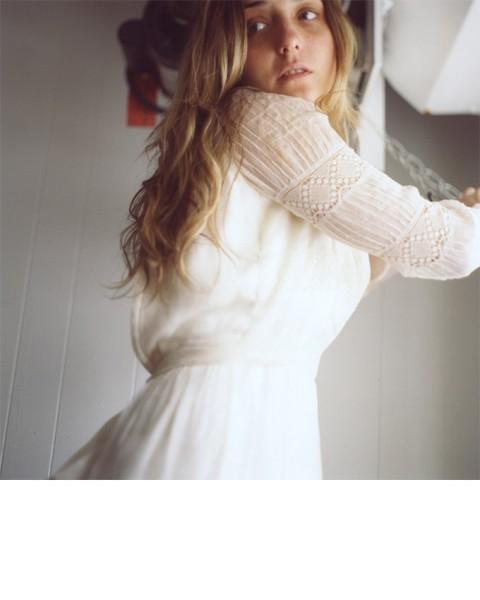 Mariana Bersten, Aixa Pulling, 2005