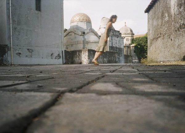 Giada Ripa, Untitled 1, 2006