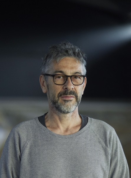 Pierre Huyghe & Tino Sehgal at the Okayama Art Summit