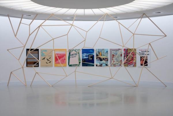MONOCULTURE – A Recent History with Matti Braun