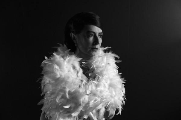 Dominique Gonzalez Foerster – Helen & Gordon / Marienbad électrique