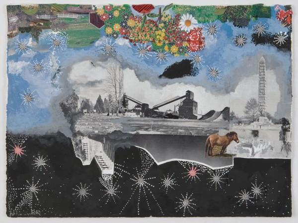 Sally Gil, See VT 66, 2012