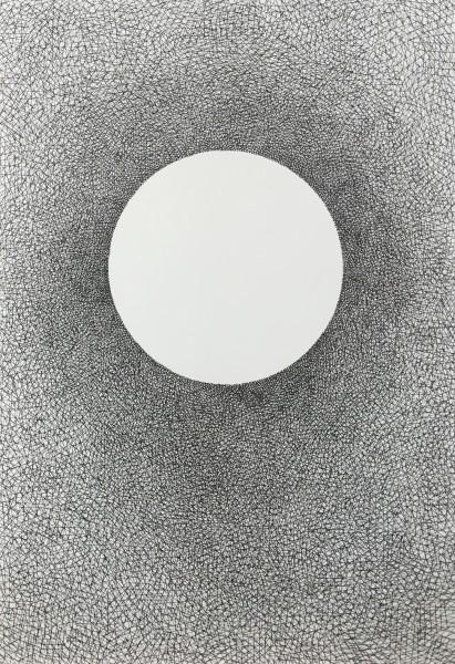 Matilde Alessandra, Untitled #31, 2015