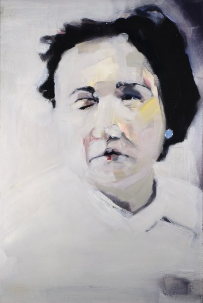 Melora Griffis, Sister, 2008
