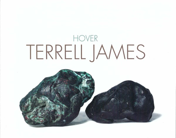 Terrell James: Hover