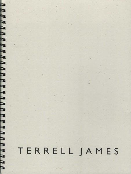 Terrell James: Field Studies