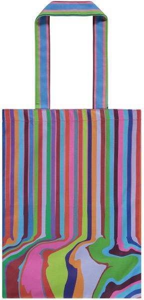 Liquify Bag, 2019