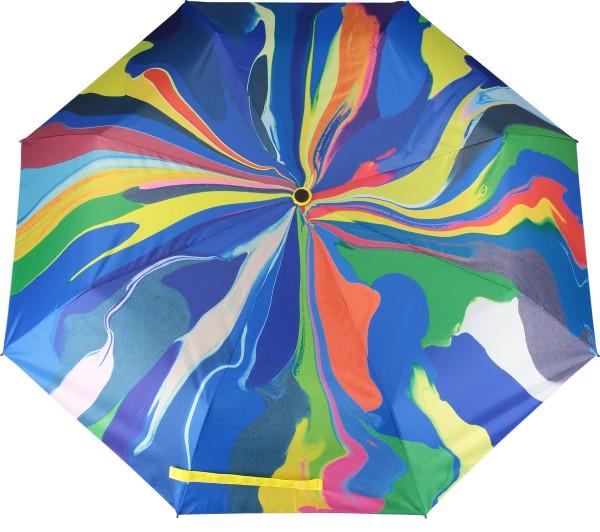 Umbrella, 2019