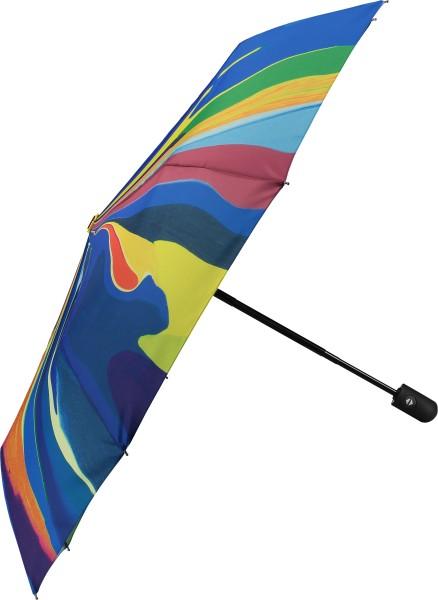 Umbrella , 2019