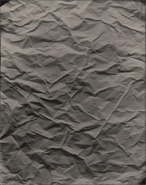 Ben Cauchi Untitled 5, 2016 Ambrotype, unique 71.8 x 59.8 x 3.9cm (framed)