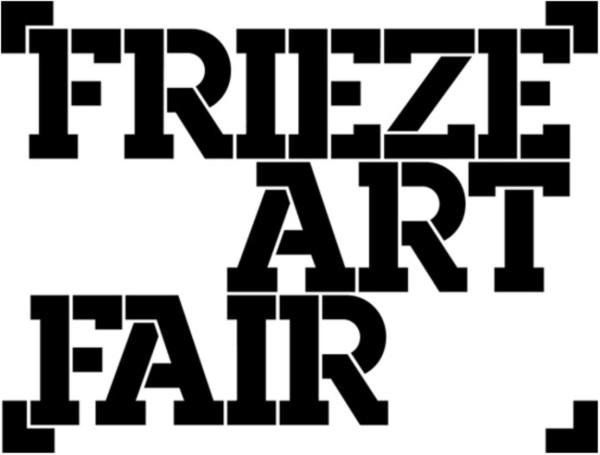 Art Fair - Frieze | New York 2020