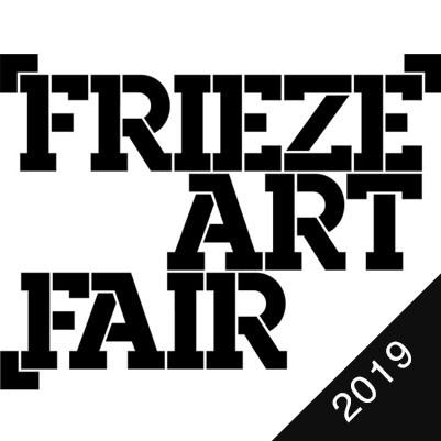 Art Fair - Frieze | London 2019