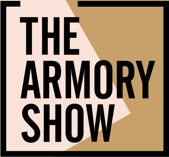 Art Fair - Armory | New York 2020