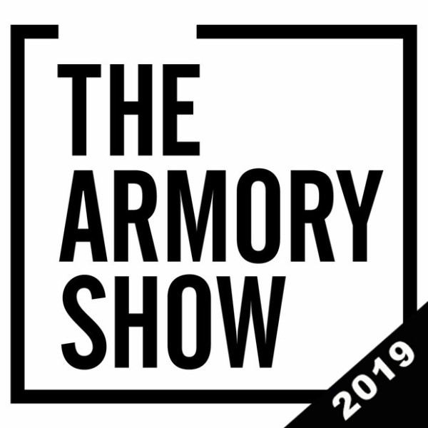 Art Fair - Armory | New York 2019