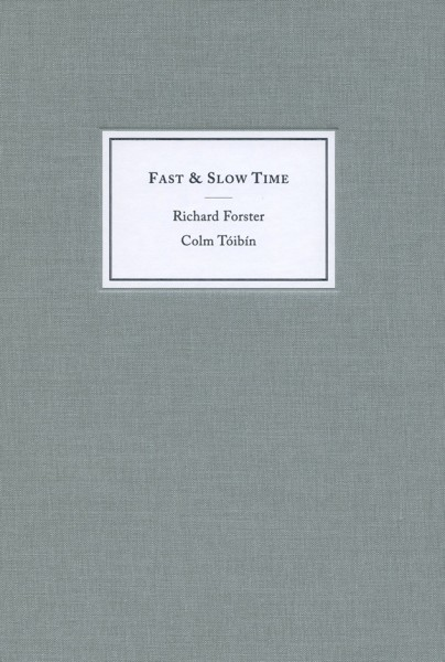 Fast & Slow Time