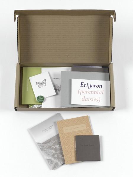 A Box of Landscapes