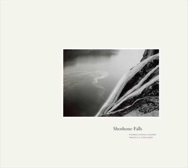 Thomas Joshua Cooper: Shoshone Falls