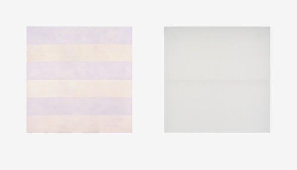 koori-iro (Ice colour)