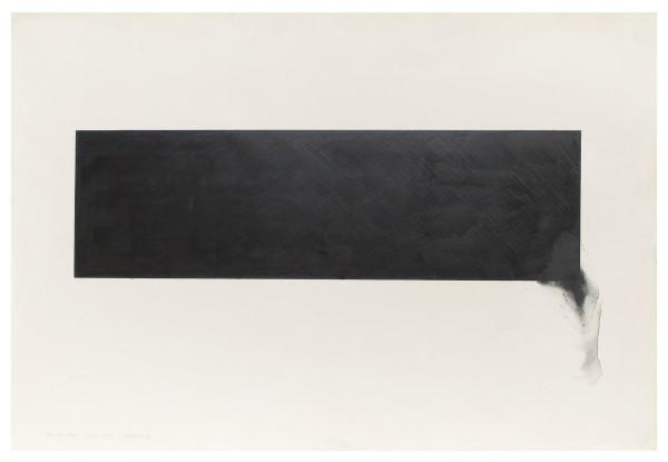 Takesada Matsutani, #002440 Nagare´77-B, 1977