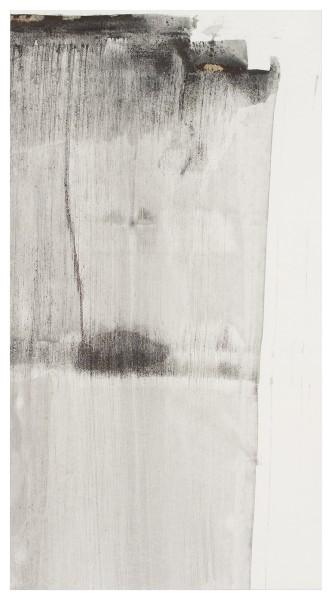 Matthias Loebermann, #020955 Kuroi ame (Schwarzer Regen) 13/96, 2014