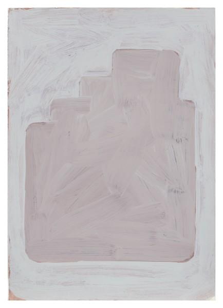 Jürgen Schön, #021744 Zeichnung, 2017
